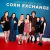 CornEx SAT 2nd XMAS17 73