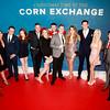 CornEx SAT 2nd XMAS17 65