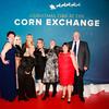 CornEx SAT 2nd XMAS17 24