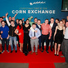 CornEx SAT 2nd XMAS17 132