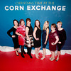 CornEx SAT 2nd XMAS17 77