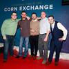 CornEx SAT 2nd XMAS17 134
