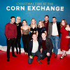 CornEx SAT 2nd XMAS17 47