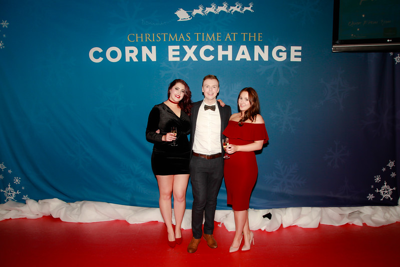 CornEx SAT 2nd XMAS17 84