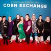 CornEx SAT 2nd XMAS17 3