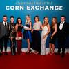 CornEx SAT 2nd XMAS17 94