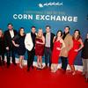 CornEx SAT 2nd XMAS17 79