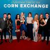 CornEx SAT 2nd XMAS17 95