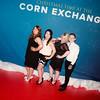 CornEx SAT 2nd XMAS17 145