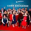 CornEx SAT 2nd XMAS17 70