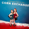 CornEx SAT 2nd XMAS17 144