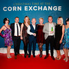 CornEx SAT 2nd XMAS17 8