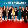 CornEx SAT 2nd XMAS17 90