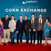 CornEx SAT 2nd XMAS17 54