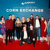 CornEx SAT 2nd XMAS17 46