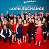 CornEx SAT 2nd XMAS17 71