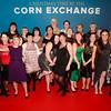 CornEx SAT 2nd XMAS17 97