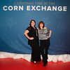CornEx SAT 2nd XMAS17 150