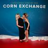 CornEx SAT 2nd XMAS17 103