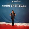 CornEx SAT 2nd XMAS17 149