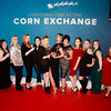 CornEx SAT 2nd XMAS17 5