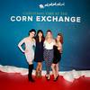 CornEx SAT 2nd XMAS17 26