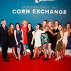 CornEx SAT 2nd XMAS17 136