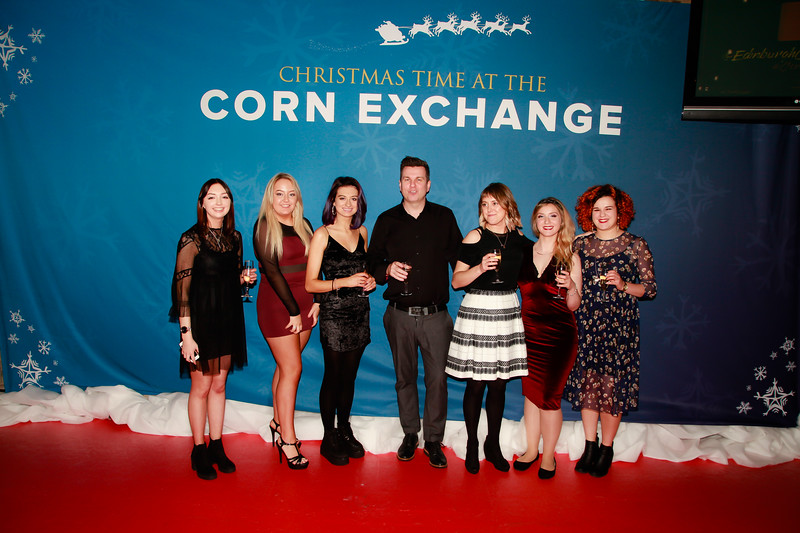CornEx SAT 2nd XMAS17 82