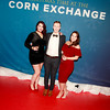 CornEx SAT 2nd XMAS17 85