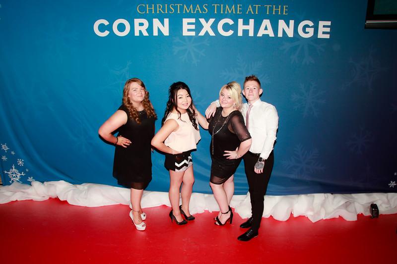 CornEx SAT 2nd XMAS17 146