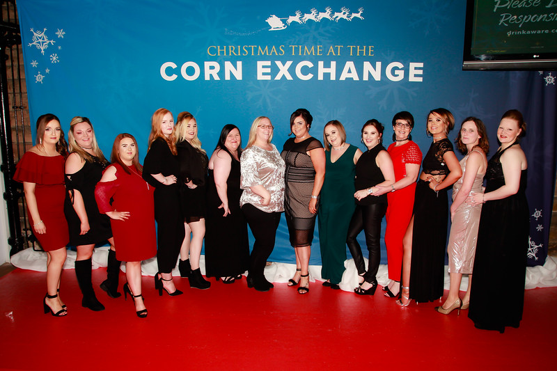 CornEx SAT 2nd XMAS17 50