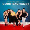 CornEx SAT 2nd XMAS17 11
