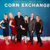CornEx SAT 2nd XMAS17 59