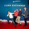 CornEx SAT 2nd XMAS17 130