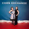 CornEx SAT 2nd XMAS17 118