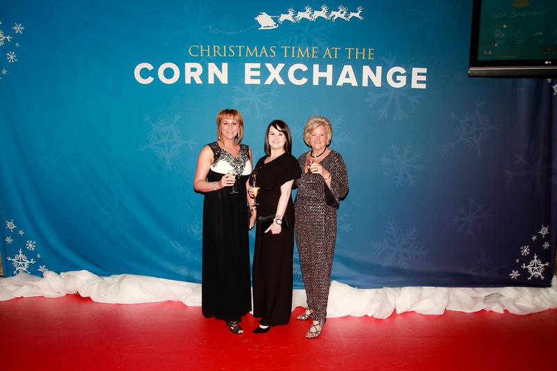 CornEx SAT 2nd XMAS17 86