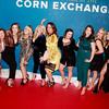 CornEx SAT 2nd XMAS17 91