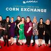 CornEx SAT 2nd XMAS17 2