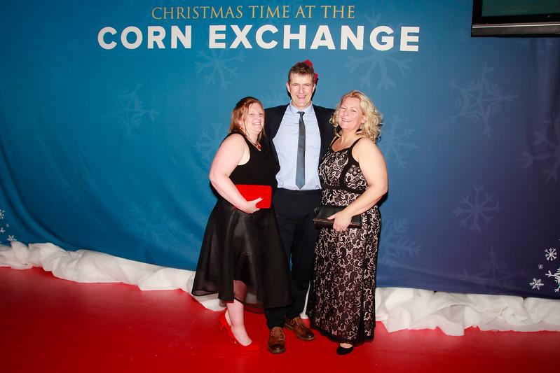 CornEx SAT 2nd XMAS17 156
