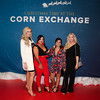 CornEx SAT 2nd XMAS17 116
