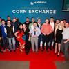 CornEx SAT 2nd XMAS17 133