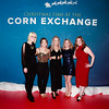 CornEx SAT 2nd XMAS17 49