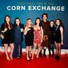 CornEx SAT 2nd XMAS17 72