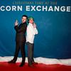CornEx SAT 9th XMAS17 166