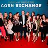 CornEx SAT 9th XMAS17 40