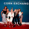 CornEx SAT 9th XMAS17 119