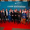 CornEx SAT 9th XMAS17 46
