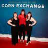 CornEx SAT 9th XMAS17 94