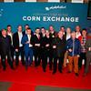 CornEx SAT 9th XMAS17 45