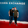 CornEx SAT 9th XMAS17 105